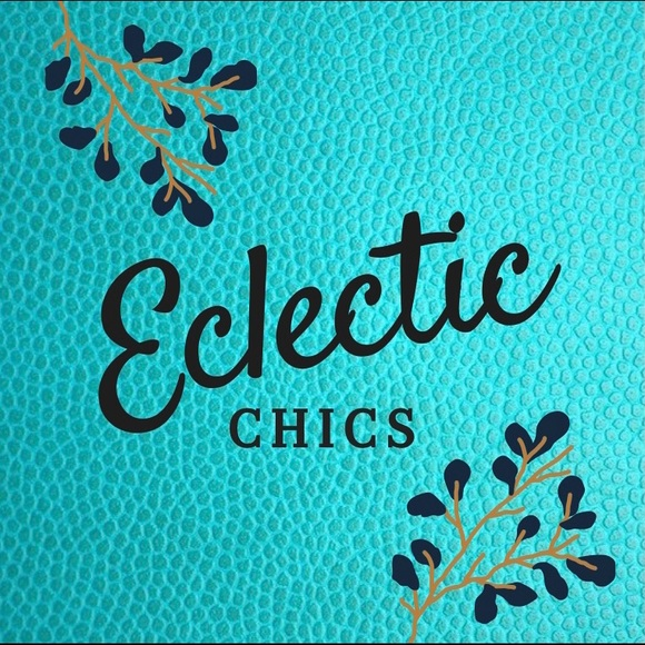 eclectic_chics